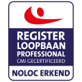 online_register_loopbaanprof_rgb-copy